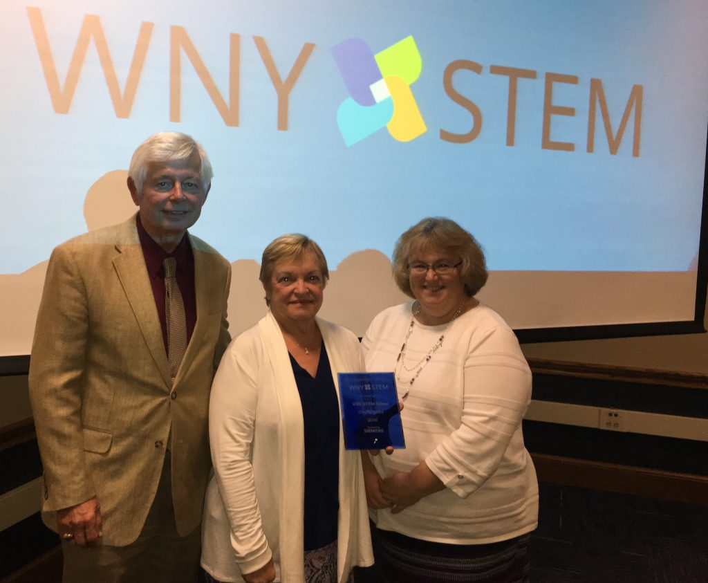 wny-stem-recognition-dinner
