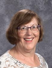 Judy Eberle